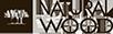 Natural Wood | Terrasses, parquets et panneaux muraux